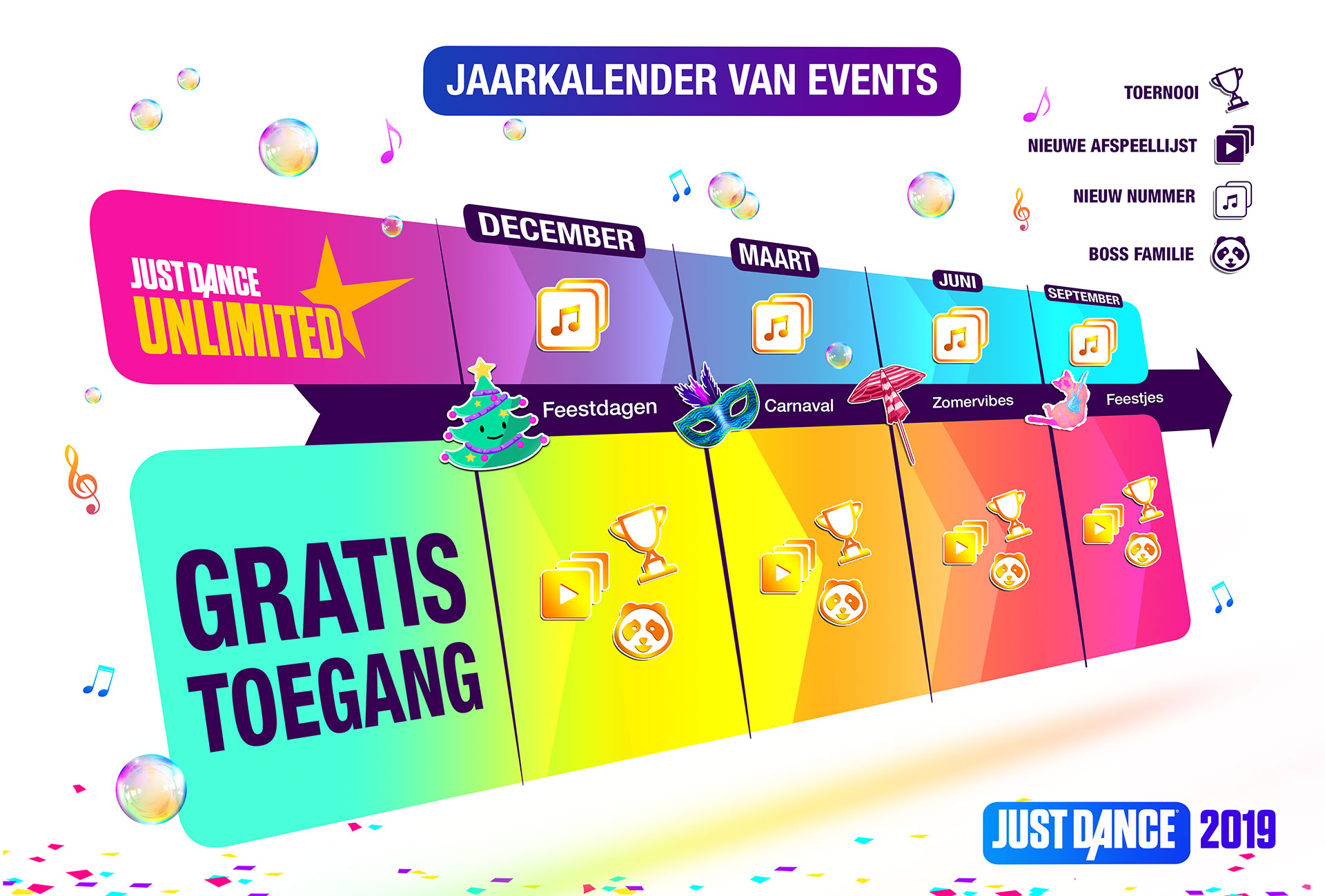 JD19_POST_LAUNCH_YEARLY_CALENDAR_NL