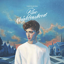 Troye Sivan - Youth