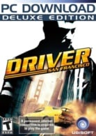 Driver SF PC boxshot