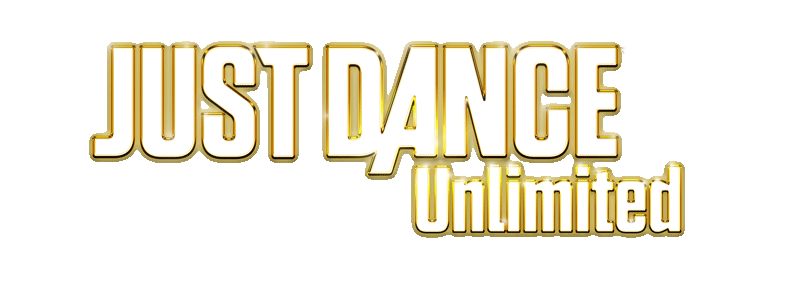LOGO_Unlimited