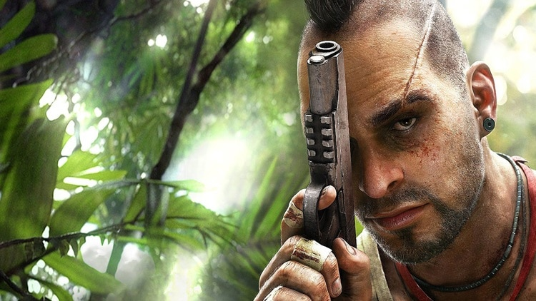 far cry 3 map editor free download