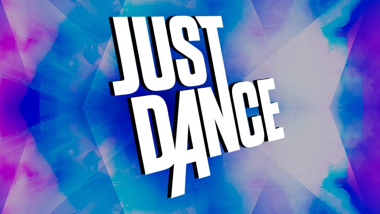 Ubisoft - Just Dance Franquia