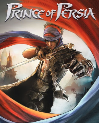 prince of persia 4 pc clubic